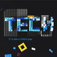 SCC Tech Talents - BACAU