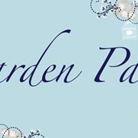St Johns Lodge Garden Party