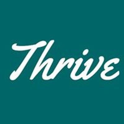 Thrive Network