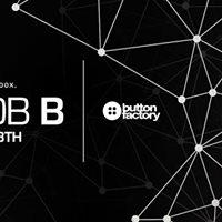 Jacob B I Button Factory (Laser Show)