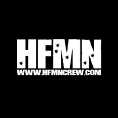 HFMN CREW