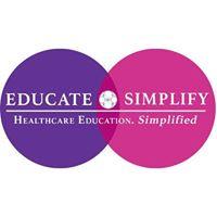 Educate Simplify