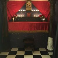 Liber XV The Gnostic Mass