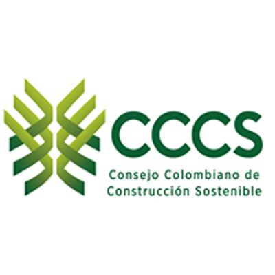 Consejo Colombiano de Construccion Sostenible CCCS