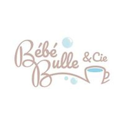 Café parents & spa bébé : Bébé bulle et compagnie