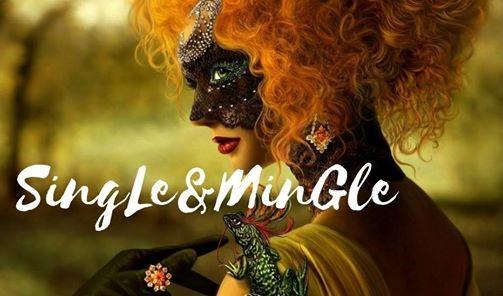 Single&Mingle