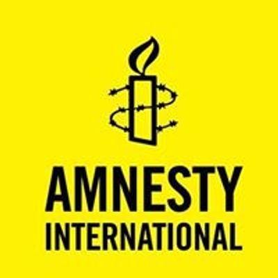 Amnesty International Groupe Uni Genève