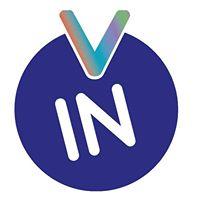 Voluntary Impact Northamptonshire