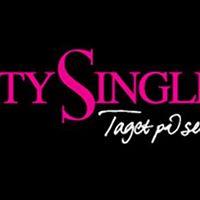 Singler I Viborg