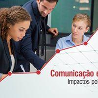 Workshop Comunicao e a diversidade impactos positivos para a