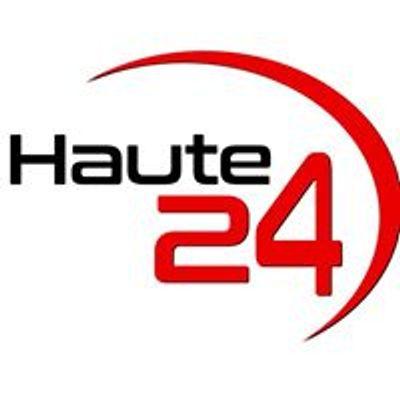 Haute24