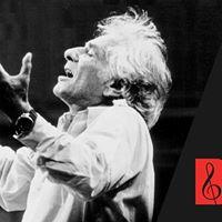 The Bernstein Story