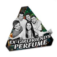 Ex Girlfriends Perfume  live  Faust