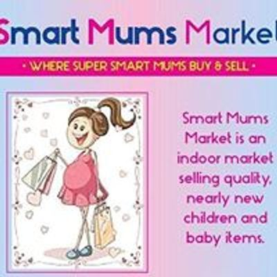 Smart Mums Market - Northern Ireland