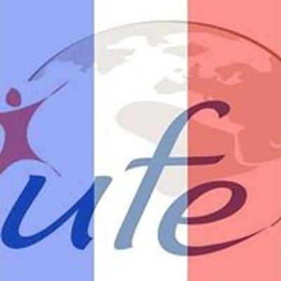 UFE Singapour - Union des Français de l'Etranger