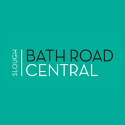 Bath Road Central