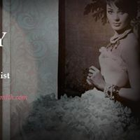 House of Smith presents &quotThe Plate Day Soiree&quot