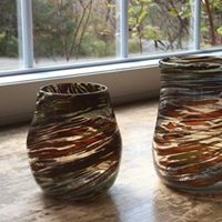 Make Your Own Wine Glass or Beer Mug Workshop