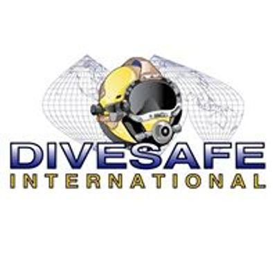 DiveSafe International