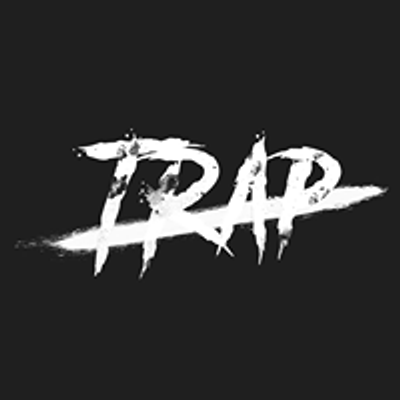 TRAP Clothing