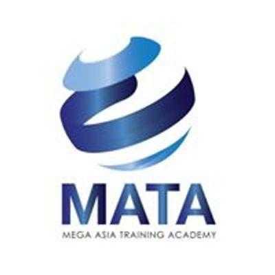 Mega Asia Training Academy
