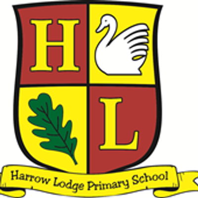 Harrow Lodge Primary School