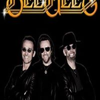 Tribute Bee Gees Tickets 10