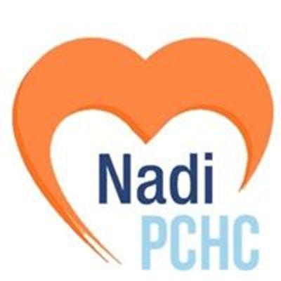 Nadi PCHC Institut Jantung Negara Malaysia