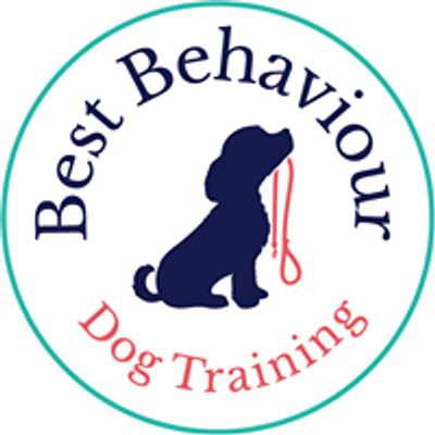 Best Behaviour Dog Training