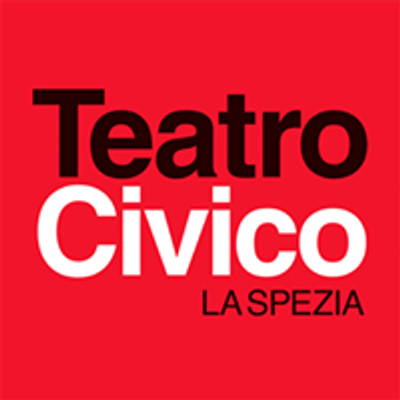 Teatro Civico della Spezia