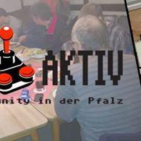 55. RETRO-AKTIV Treffen