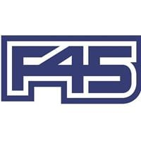 F45 Training Noarlunga
