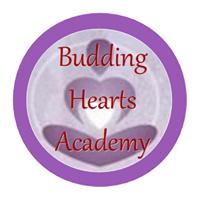 Budding Hearts Academy