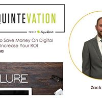 Increase your Digital ROI