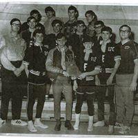 Lets Honor Coach Gary Haag