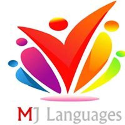 MJ Languages Polish Community Centre CIC