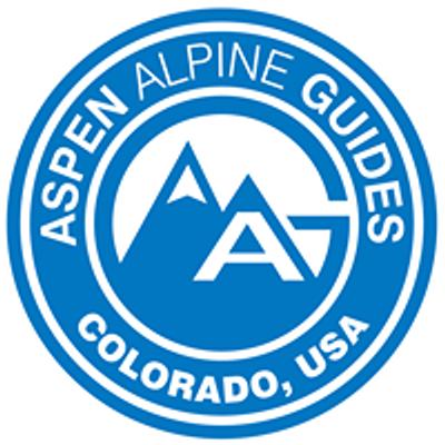 Aspen Alpine Guides