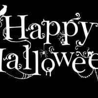Koivuhovin Halloween