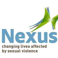 Nexus_NI