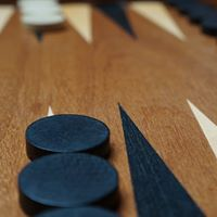 Bath Backgammon Club