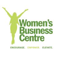 The Women's Business Centre