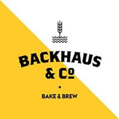 Backhaus&Co