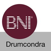 BNI Drumcondra