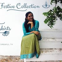 Diwali &amp Navratri - Exclusive Collection