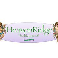 Nutritional Health Retreat