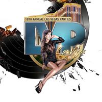 18th Annual LVP Party