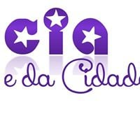 Cia do Riso / Recife