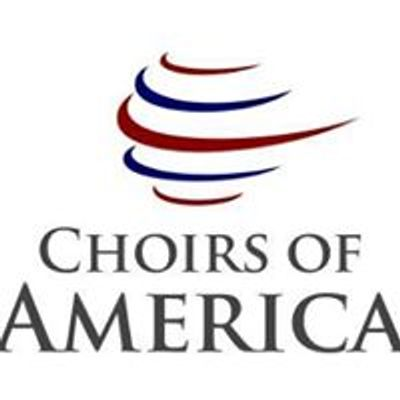 Choirs of America