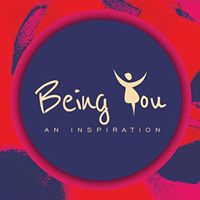 Being You - An Inspiration