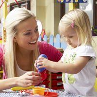 Early Childhood Training Program Starts 632018 - Wyong